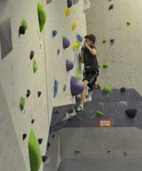UpTown Climbing