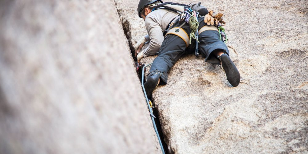 The Ultimate Guide On Indoor Rock Climbing Shoes